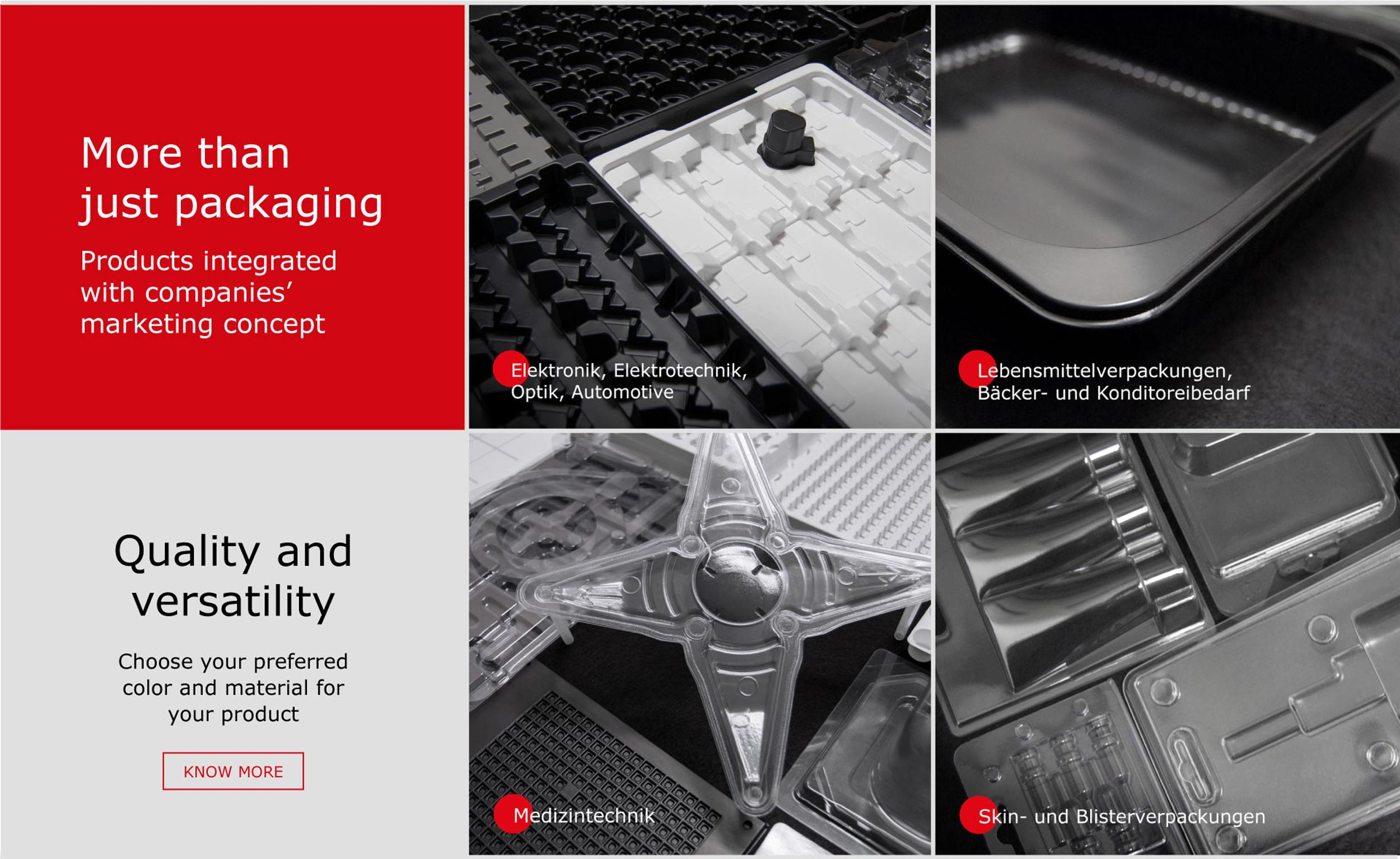 Creative-Verpackungen-website-products-GPU-Design