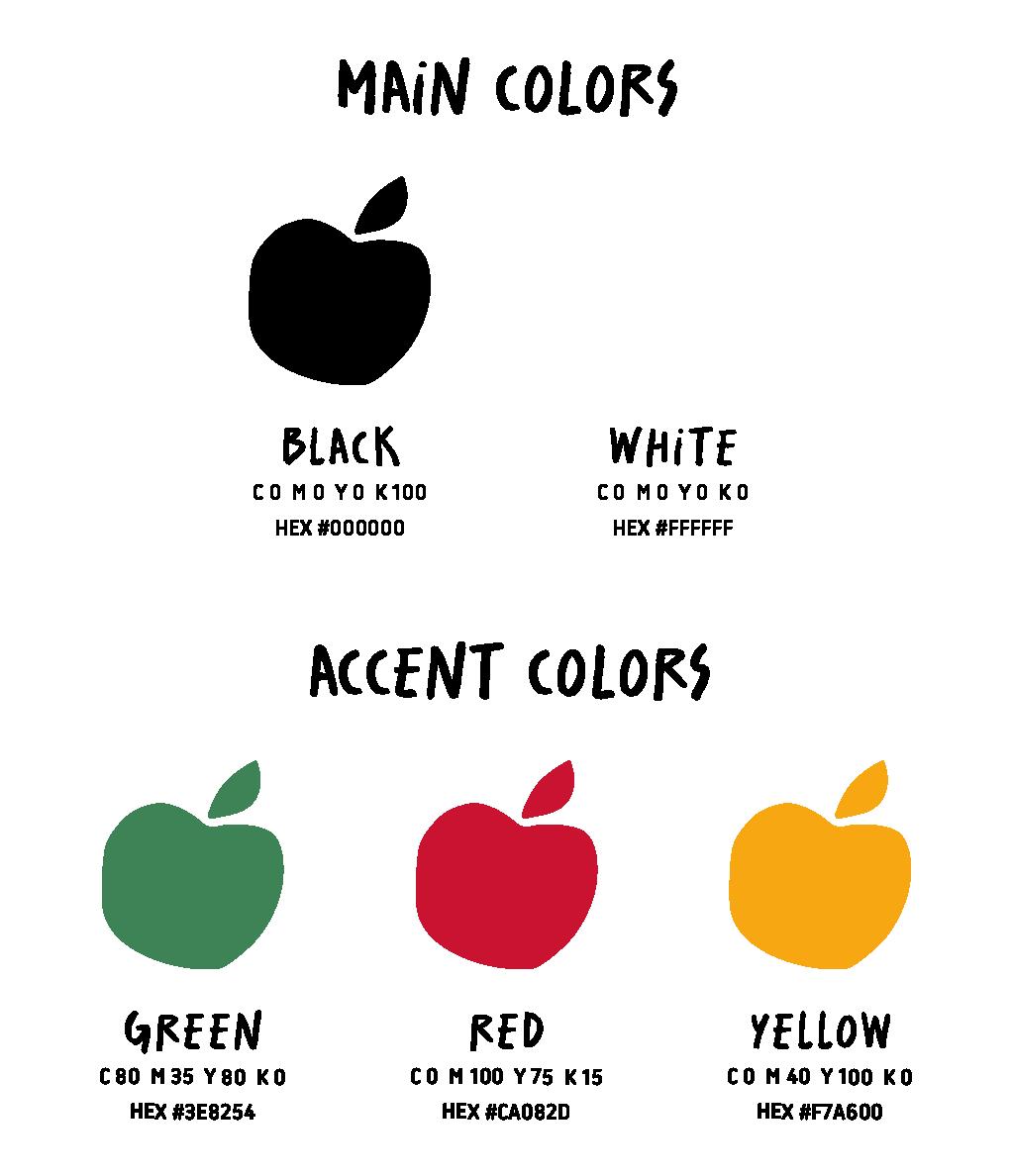 DURSTIGER-HASE-GPU-Design-colors
