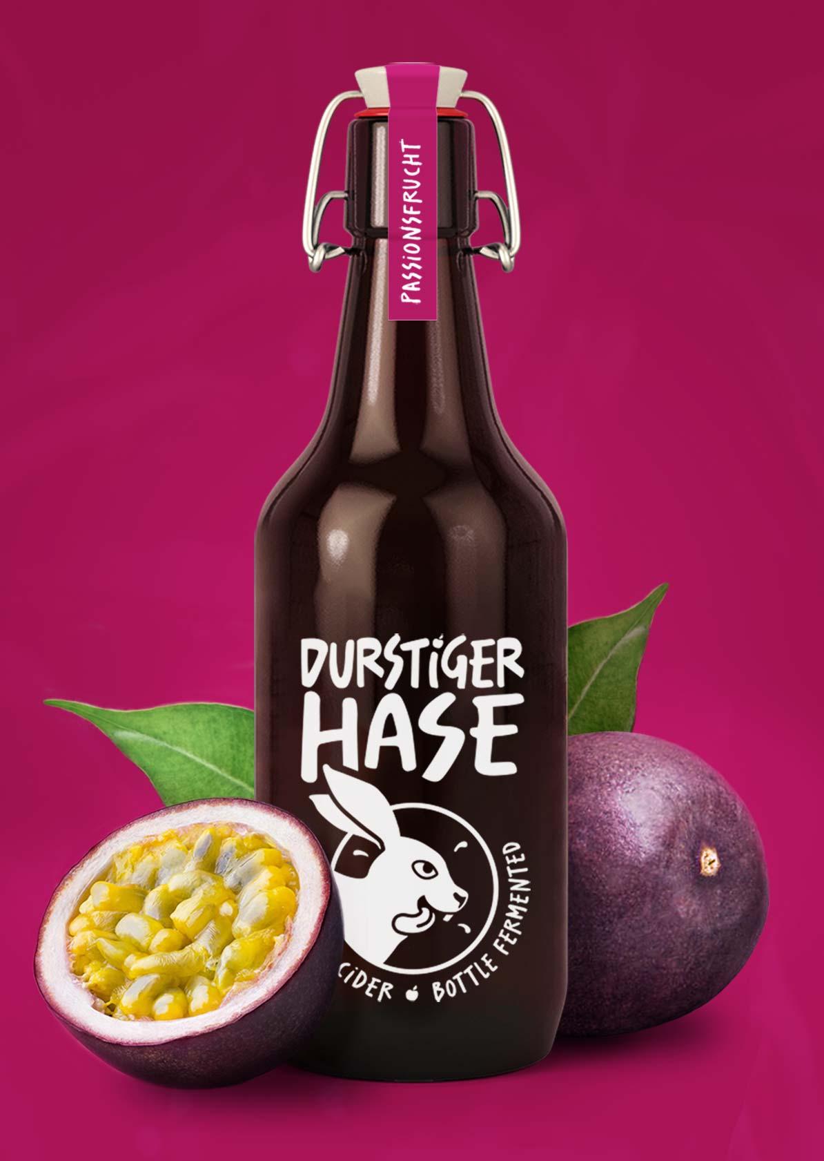 Durstiger-Hase-bottle-cap-label